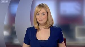UK Regional News Caps: Polly Evans - South East Today