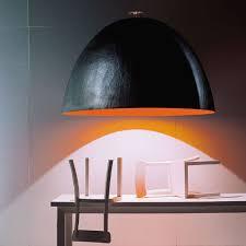 l dome pendant lamp ingo maurer
