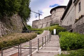 Cosa Vedere a Rovereto - la Città Rivelazione del Trentino Alto Adige