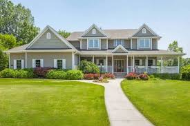 home insurance how to get the best selection from grange home