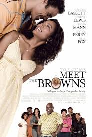 Meet the Browns (2008) - IMDb