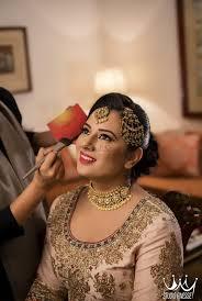 Preeti Verma Makeovers | Makeup Artists in Delhi | ShaadiSaga