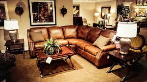 gallery mayfair furniture and carpet