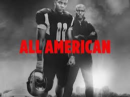 All American' Season 2 Netflix Release ...