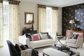 how to clean wallpaper in 3 steps bob