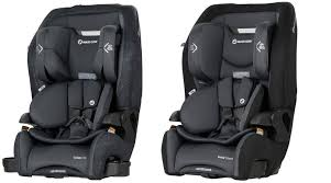best car seats 2019 australia for your