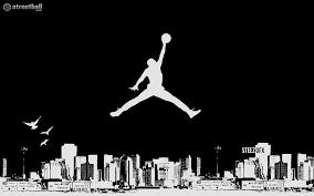 jumpman logo black 1280x800