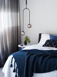 58 cute large bedroom pendant light