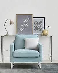 ikea sofa covers ikea sofa