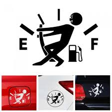 Funny High Gas Consumption Window Door Sticker Laptop Black Decal Car Stickers Archives Statelegals Staradvertiser Com