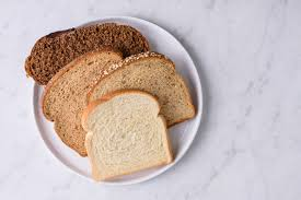 bread calories nutrition facts and