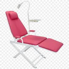 folding chair light dental engine ebony