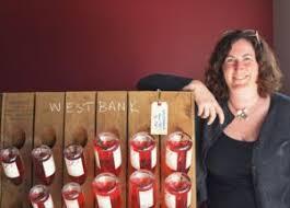 Wendy Rose | Bella Wines