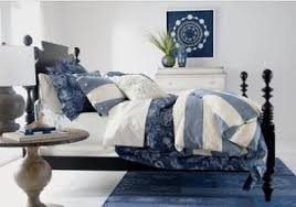 ethan allen quincy bed queen