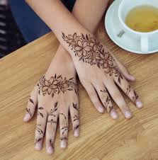 Pin Na Tatuaze Tribal