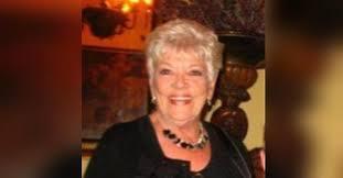Myra Jeannette Moran Parker Obituary - Visitation & Funeral Information