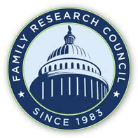 Family Research Council - Wikipedia