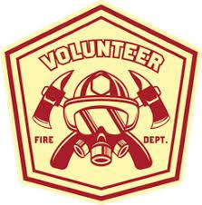 Firefighter Fireman Car Stickers Decals Dozens Of Designs