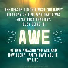 best happy birthday wishes quotes messages page of