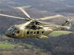 aircraft wallpapers helicopters