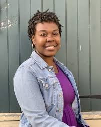 Tiffany Smith, Clinical Social Work/Therapist, Bel Air, MD, 21014 |  Psychology Today