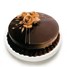 bangalore cake delivery same day