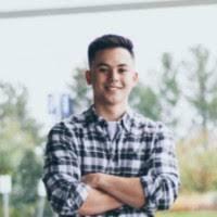 "30+ ""Adam Fong"" profiles | LinkedIn"