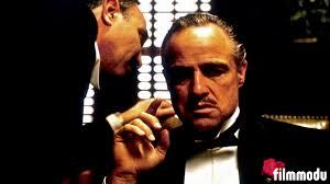 Baba (The Godfather) Türkçe dublaj 1080p Full HD izle