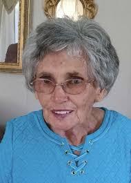 Reva Brown Obituary