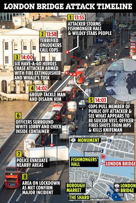 """Image result for The Jihadi Virus"""""""