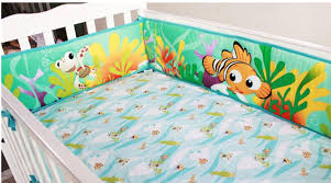 finding baby bedding sets baby crib