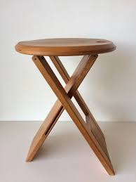"Adrian Reed - for Princes Design Works – ""Suzy"" - Stool - - Catawiki"