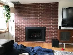 news portland fireplace and chimney