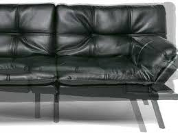 black sofas loveseats and chaises