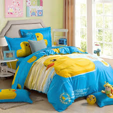 bedding sets rubber duck rubber ducky