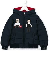 boys jackets clothing outlet