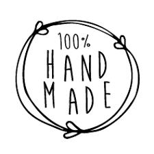 Sacha Handmade
