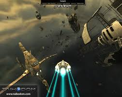 flying games free multiplayer