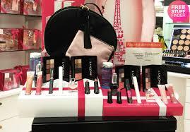 macy makeup kit saubhaya makeup