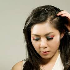 makeup artist toronto ontario canada