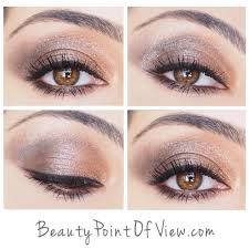 years eve makeup tutorial asian skin