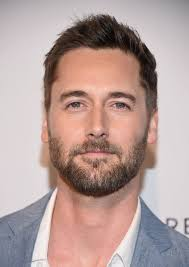 Director Ryan Eggold Talks 'Literally, Right Before Aaron,' Recently Picked  Up By Screen Media - blackfilm.com - Black Movies, Television, and Theatre  News