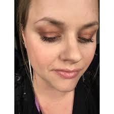 makeup geek eyeshadows reviews in eye