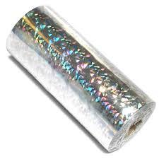 gift wrap holographic ed ice