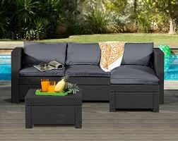 garden furniture guide savillefurniture