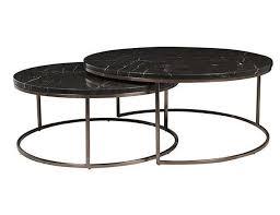 replica designer furniture