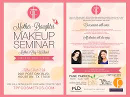 best makeup cles in houston for
