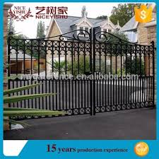 2016 New Modern Simple House Gate Grill Designs House Gate Philippines Iron Pipe Gate Design View House Gate Grill Designs Yishujia Product Details From Shijiazhuang Yishu Metal Products Co Ltd On Alibaba Com