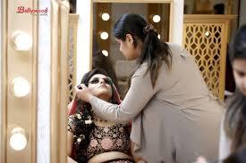 preetika beauty studio makeup artists