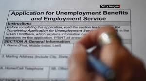 NC unemployment: FEMA approves NC DES ...
